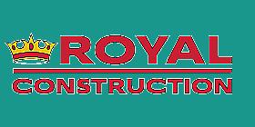 Tim P. | Royal Construction