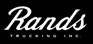 Rachel R.  |  Rands Trucking
