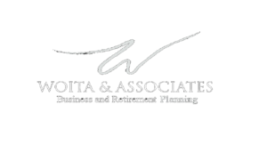 Sara S. | Woita & Associates