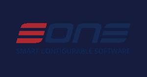 EONE Smart Configurable Software