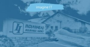 Imagine IT: Indianhead Insurance Agency