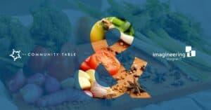 Community Table Eau Claire